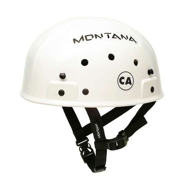 Capacete de Alpinista Epi