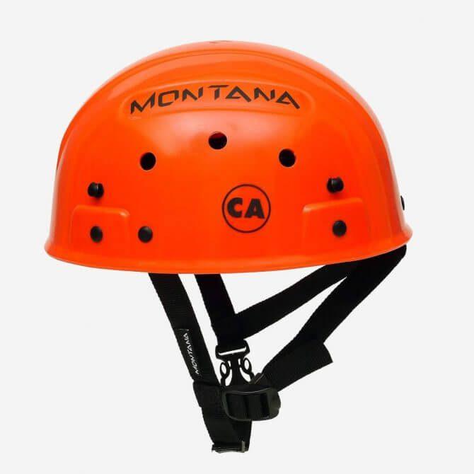 Ver capacete-de-alpinista-epi-laranja