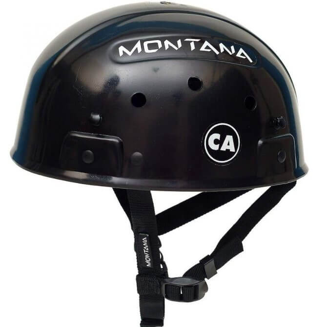 Ver capacete-de-alpinista-epi-preto