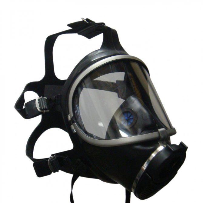 Ver r3013398_respirador_autonomo_com_cilindro_1